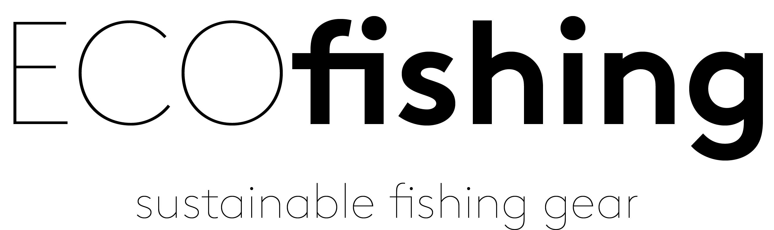 Logo Ecofishing
