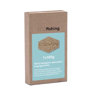 Ecofishing 100g