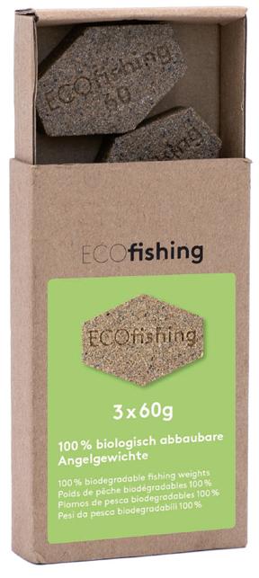ECOfishing 60g gross