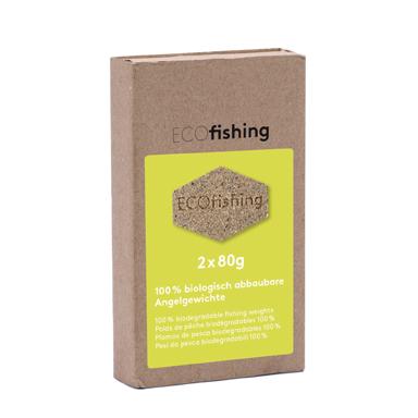 Ecofishing 80g